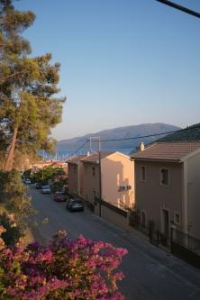 Faos Ocean View